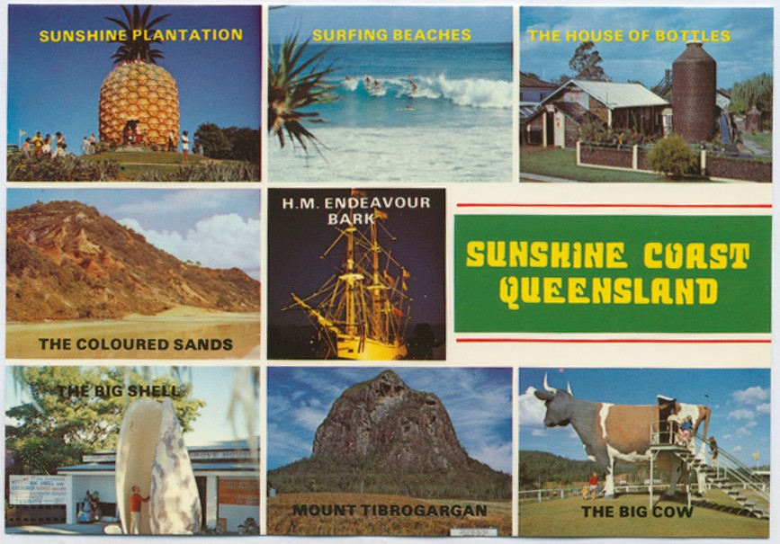 dating website sunshine coast Dating website sunshine coast admin 07092018 a giant hilltop statue of the first duke of sutherland dominates golspie, fine handmade chocolates and artisan truffles with mouthwatering hot chocolate.