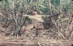 "<span class=""caption-caption"">Cane grower, Babinda</span>, 1966. <br />Slide, collection of <span class=""caption-contributor"">Robin Barron</span>."