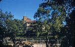 "<span class=""caption-caption"">Brisbane Boy's College, Toowong</span>, 1965. <br />Slide, collection of <span class=""caption-contributor"">John Boult</span>."