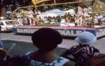 "<span class=""caption-caption"">Fun in the Sun festival, Cairns</span>, 1971. <br />Slide, collection of <span class=""caption-contributor"">Rex Grattidge</span>."