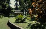 "<span class=""caption-caption"">Approach to Rockhampton Botanic Gardens</span>, 1979. <br />Slide by <span class=""caption-publisher"">Michael Keniger</span>, collection of <span class=""caption-contributor"">University of Queensland Library</span>."