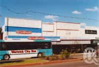 "<span class=""caption-caption"">Pigott's department store, Warwick</span>, 2003. <br />Photograph, collection of <span class=""caption-contributor"">John Young</span>."