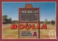 "<span class=""caption-caption"">Boulia</span>, 1993. <br />Postcard by <span class=""caption-publisher"">ICP</span>, collection of <span class=""caption-contributor"">Centre for the Government of Queensland MS</span>."