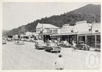 "<span class=""caption-caption"">Babinda</span>. <br />From <span class=""caption-book"">Mulgrave Shire</span>, <span class=""caption-publisher"">Mulgrave Shire Council</span>, 1954, collection of <span class=""caption-contributor"">Fryer Library, UQ</span>."