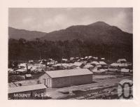 "<span class=""caption-caption"">Mount Perry</span>. <br />From <span class=""caption-book"">Views of Bundaberg</span>, <span class=""caption-publisher"">W Blaikie</span>, date unknown, collection of <span class=""caption-contributor"">Fryer Library, UQ</span>."