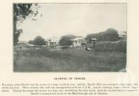 "<span class=""caption-caption"">Glimpse of Doolbi</span>. <br />From <span class=""caption-book"">The Burnett and Isis Pictorial</span>, <span class=""caption-creator"">Richards & Kingdon</span>, Bundaberg, 1927, collection of <span class=""caption-contributor"">Centre for the Government of Queensland</span>."