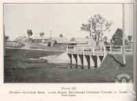 "<span class=""caption-caption"">Murgon-Gayndah Road, Murgon</span>. <br />From <span class=""caption-book"">Queensland Agricultural Journal</span>, 1929, collection of <span class=""caption-contributor"">Fryer Library, UQ</span>."