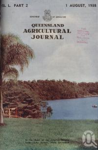 "<span class=""caption-caption"">In the heart of Atherton Farming Lands, Lake Eacham</span>. <br />From <span class=""caption-book"">Queensland Agricultural Journal</span>, 1938, collection of <span class=""caption-contributor"">Fryer Library, UQ</span>."