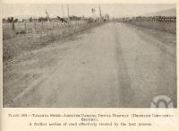 "<span class=""caption-caption"">Tarampa Shire</span>. <br />From <span class=""caption-book"">Queensland Agricultural Journal</span>, 1933, collection of <span class=""caption-contributor"">Fryer Library, UQ</span>."
