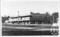 "<span class=""caption-caption"">Ravenshoe Hotel</span>, c1930s-c1940s. <br />Photographic collection, <span class=""caption-contributor"">Queensland State Archives</span>."