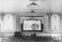 "<span class=""caption-caption"">Theatre Royal, Charters Towers</span>, 1893. <br />Photograph, collection of <span class=""caption-contributor"">Richardson Collection, Fryer Library, UQ</span>."