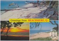 "<span class=""caption-caption"">Beachmere</span>, c1970-2000. <br />Postcard, collection of <span class=""caption-contributor"">Murray Views Collection</span>."