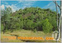 "<span class=""caption-caption"">Thangool</span>, c1970-2000. <br />Postcard, collection of <span class=""caption-contributor"">Murray Views Collection</span>."