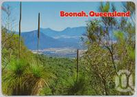 "<span class=""caption-caption"">Valley, Boonah</span>, c1970-2000. <br />Postcard, collection of <span class=""caption-contributor"">Murray Views Collection</span>."