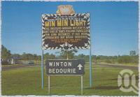 "<span class=""caption-caption"">Min Min Light, Boulia</span>, c1970-2000. <br />Postcard, collection of <span class=""caption-contributor"">Murray Views Collection</span>."