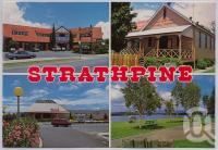 "<span class=""caption-caption"">Strathpine</span>, c1970-2000. <br />Postcard, collection of <span class=""caption-contributor"">Murray Views Collection</span>."