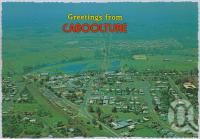 "<span class=""caption-caption"">Caboolture</span>, c1970-2000. <br />Postcard, collection of <span class=""caption-contributor"">Murray Views Collection</span>."