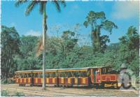 "<span class=""caption-caption"">Mossman</span>, c1970-2000. <br />Postcard, collection of <span class=""caption-contributor"">Murray Views Collection</span>."