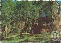 "<span class=""caption-caption"">Crows Nest</span>, c1970-2000. <br />Postcard, collection of <span class=""caption-contributor"">Murray Views Collection</span>."