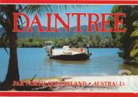 "<span class=""caption-caption"">Daintree Ferry</span>, c1970-2000. <br />Postcard, collection of <span class=""caption-contributor"">Murray Views Collection</span>."