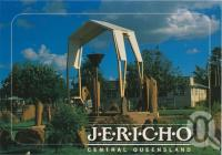 "<span class=""caption-caption"">Jericho</span>, c1970-2000. <br />Postcard, collection of <span class=""caption-contributor"">Murray Views Collection</span>."