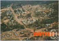 "<span class=""caption-caption"">Aerial view, Rubyvale</span>, c1970-2000. <br />Postcard, collection of <span class=""caption-contributor"">Murray Views Collection</span>."