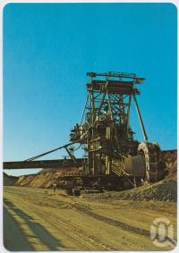 "<span class=""caption-caption"">Moranbah</span>, c1970-2000. <br />Postcard, collection of <span class=""caption-contributor"">Murray Views Collection</span>."