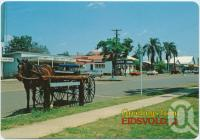 "<span class=""caption-caption"">Eidsvold</span>, c1970-2000. <br />Postcard, collection of <span class=""caption-contributor"">Murray Views Collection</span>."