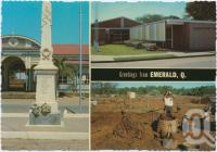 "<span class=""caption-caption"">Emerald</span>, c1970-2000. <br />Postcard, collection of <span class=""caption-contributor"">Murray Views Collection</span>."