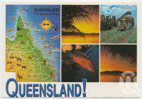 "<span class=""caption-caption"">Queensland, Tropical Wonderland</span>, c1970-2000. <br />Postcard, collection of <span class=""caption-con"