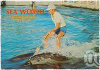 "<span class=""caption-caption"">Sea World</span>, c1970-2000. <br />Postcard, collection of <span class=""caption-contributor"">Murray Views Collection</span>."