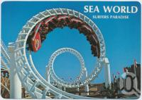 "<span class=""caption-caption"">Sea World, Surfers Paradise</span>, c1970-2000. <br />Postcard, collection of <span class=""caption-contributor"">Murray Views Collection</span>."