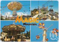 "<span class=""caption-caption"">Magic Mountain, Gold Coast</span>, c1970-2000. <br />Postcard, collection of <span class=""caption-contributor"">Murray Views Collection</span>."