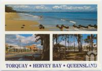 "<span class=""caption-caption"">Torquay</span>, c1970-2000. <br />Postcard, collection of <span class=""caption-contributor"">Murray Views Collection</span>."