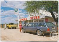 "<span class=""caption-caption"">Kynuna Store</span>, c1970-2000. <br />Postcard, collection of <span class=""caption-contributor"">Murray Views Collection</span>."