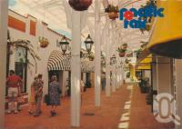 "<span class=""caption-caption"">Pacific Fair Shopping Centre, Broadbeach</span>, 1978. <br />Postcard by <span class=""caption-publisher"">Murray Views Pty Ltd</span>, collection of <span class=""caption-contributor"">Centre for the Government of Queensland</span>."