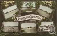 "<span class=""caption-caption"">Greetings from Cunnamulla</span>, 1910. <br />Postcard, collection of <span class=""caption-contributor"">Centre for the Government of Queensland</span>."