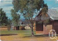 "<span class=""caption-caption"">Lions Park, Toogoolawah</span>, c1970-2000. <br />Postcard, collection of <span class=""caption-contributor"">Murray Views Collection</span>."