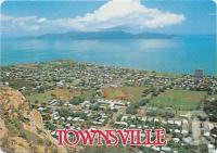 "<span class=""caption-caption"">North Ward, Townsville</span>, c1970-2000. <br />Postcard, collection of <span class=""caption-contributor"">Murray Views Collection</span>."
