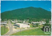 "<span class=""caption-caption"">Mt Tyson, Tully</span>, c1970-2000. <br />Postcard, collection of <span class=""caption-contributor"">Murray Views Collection</span>."