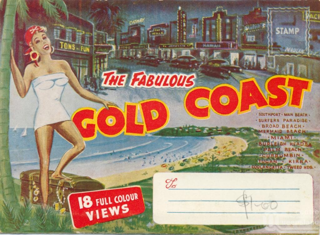 Dating in gold coast australia