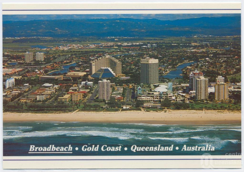 gold coast broadbeach dating sites