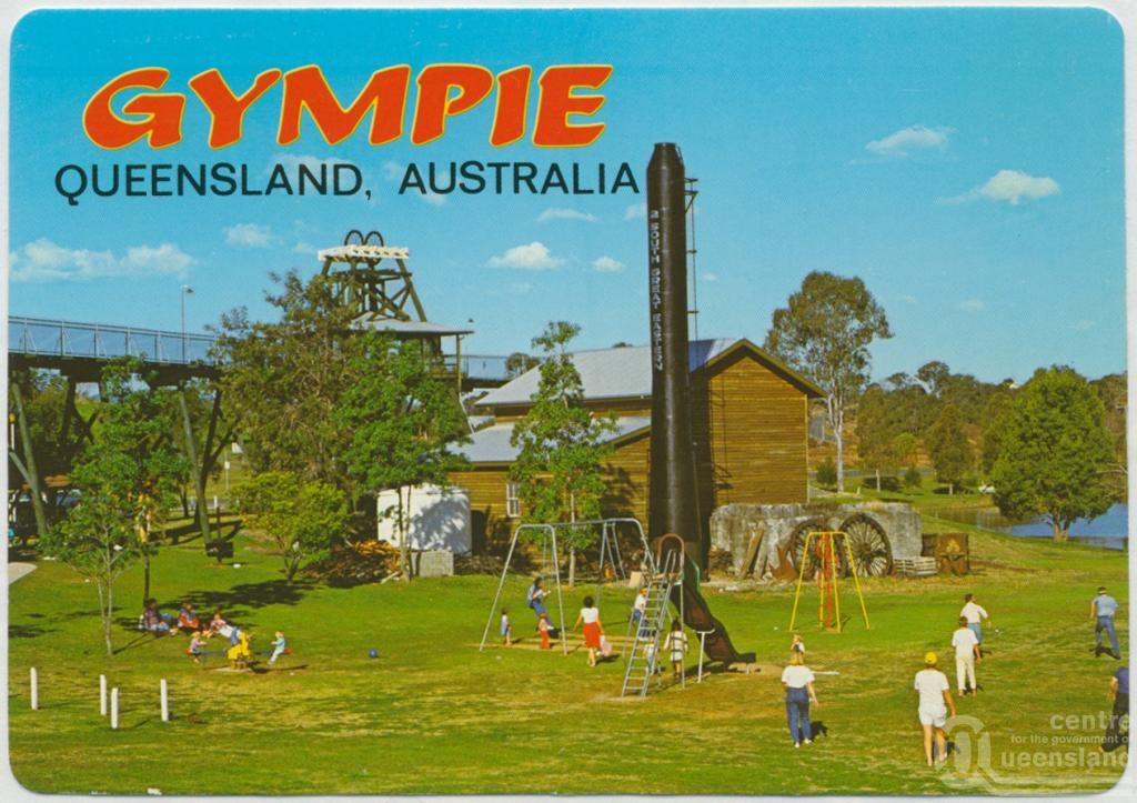 gympie christian personals Plentyoffish dating forums are a place to meet singles and get dating advice or share dating experiences etc hopefully you will all have fun meeting singles.