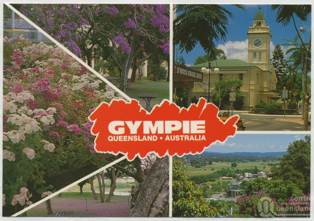 gympie - photo #18