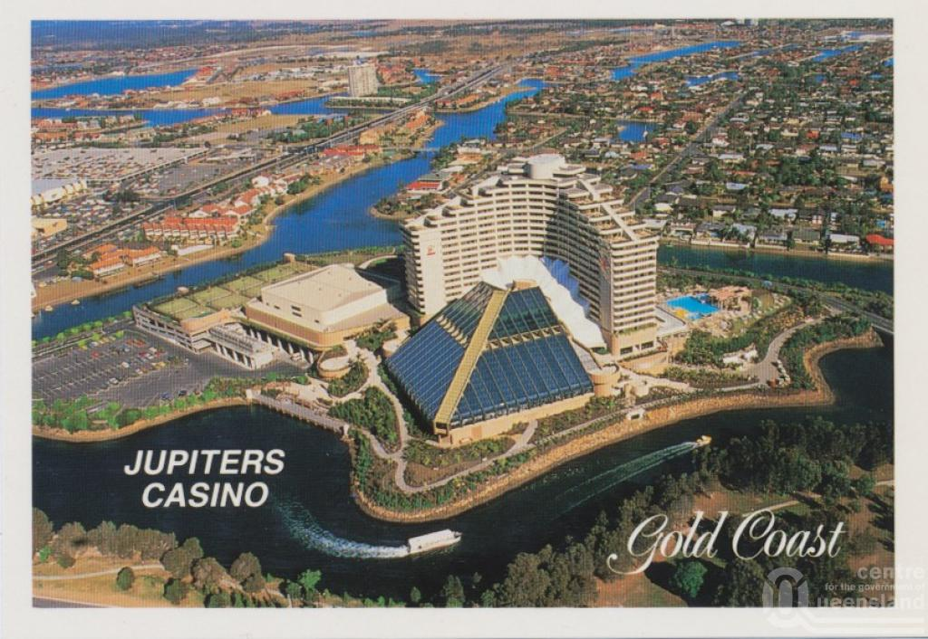 jupiters casino surf life saving
