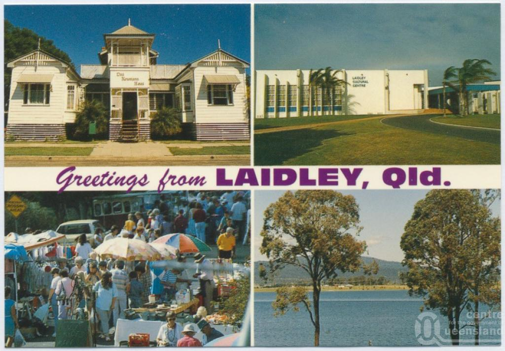 laidley - photo #36