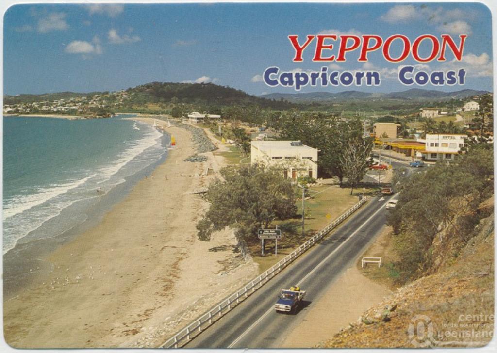 Dates for capricorn in Brisbane
