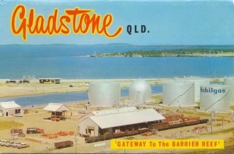 Dating sites Gladstone QLD