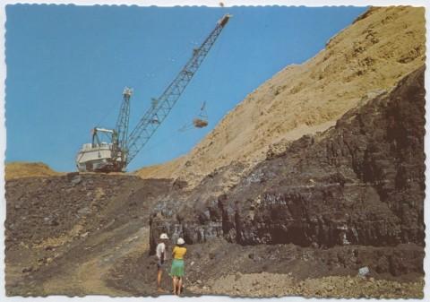 moranbah north mine - photo #42