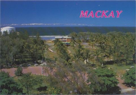 Speed Dating MacKay Queensland homme Sagittaire datant femme vierge